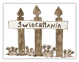 odn swidermania